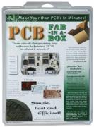 PCB FAB-in-a-BOX